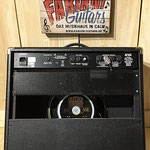 ENGL E- Gitarrenverstärker, 75365 Fabiani Guitars Calw