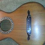 Reparatur von alten Bässe und Gitarren, Musikhaus 75365 Calw