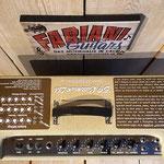 Fender 59 Bassman Blondeman, Musikhaus Calw