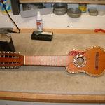 Fabiani Guitars 75365 Calw, Reparatur Ukulele, Mandoline, Bass, E Gitarre, Akustik- Western-/Konzertgitarre, Musikhaus mit Werkstatt, Fachwerkstatt Saiteninstrumente