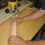 Gitarrenhals reparieren, Fabiani Guitars, Nagold, Sindelfingen, Herrenberg, 75365 Calw