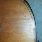 Reparatur Gitarre & Bass, Holz Reparaturen Akustikinstrumente, Musikinstrumente aus Holz Reparatur, Musikhaus Calw