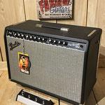 """Fender Pro Reverb, E- Gitarrenverstärker 1 x 12"""" Spaeker"""