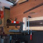 Wir reparieren Gitarren, Weterngitarren, Konzert- und Kindergitarren, 75365 Calw