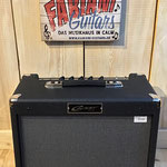 Career AF Tube E-Gitarren Verstärker, 5 Watt Vollröhre !