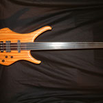 Fabiani Guitars Signature Headless E-Bass, E Bass, Fabiani Guitars calw