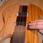 Bass Gitarre, Eigenbau, Bass bauen in Gitarrenwerkstatt Fabiani Guitars Bass, Bass reparieren, Bassreparatur, Musikhaus & Werkstatt Calw, Nagold, Weil der Stadt, Tiefenbronn