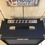 Career AF Tube 5 Watt - Vollröhrenamp für kleinere Auftritte oder für zu Hause, Fabiani Guitars 75365 Calw