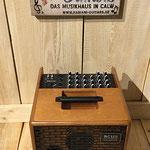 Akustikverstärker, Gitarre, Gesang (Vocals), Keyboard, 75365 Calw