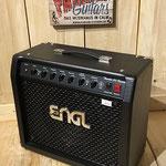 ENGL E- Gitarrenverstärker, inkl. Hall, Combo, 50 Watt, 75365 Fabiani Guitars Calw