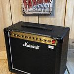 Marshall DSL 15 C