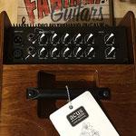 Akustikverstärker 50 Watt, Gitarre, Vocals, Keyboard und mehr...