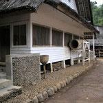 Dorfgemeinschaftshaus