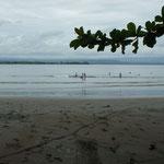 Beach Batu Kamas
