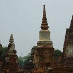 Ayautthaya
