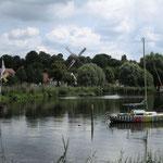 Werder - Inselstadt