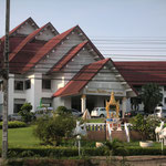 Hotel in Sukhothai