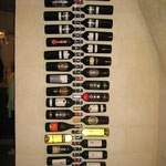 Weinprobe gefällig ?