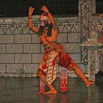 Ramayana Ballett