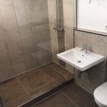 Dusche Bad Sanierungen