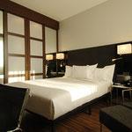 Hotel AC Firenze