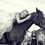 Свадьба Валентина и Татьяны (Свадебный фотограф в Электрогорске)