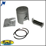 PISTON CONTI ORIGIN MECABOITE