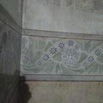 Recuperación de cenefas en escaleras del example