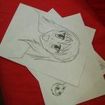 Manga-Kurs