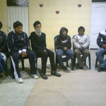 Vigilis 2/12/2011