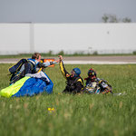 Skydive Black-Forest Lahr