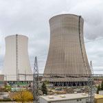 Kernkraftwerk Philipsburg
