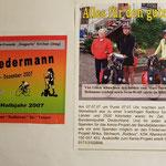 Quelle: Siegperle-Vereinszeitschrift 2. Halbjahr 2007