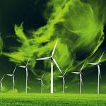 ZVEI-Zentralverband Elektroindustrie