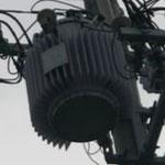 電力・重電関連機器