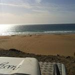 Fuerteventura die zweite