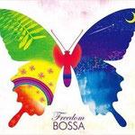 freedom bossa