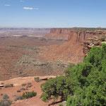 Canyonland