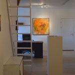 Galerie Niederweningen (past)