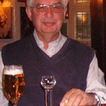 Klaus Michael Draenkow