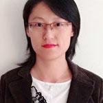 Dr. jur. Xueping Liu, LL.M.