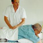 Les patients cumulent parfois médecine  occidentale et MTC.