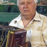 Коновалов Анатолий