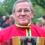 Владимир Долгошеев