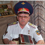 Зиборов Вячеслав