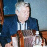 Ярославцев Владимир Михайлович