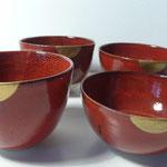 Sophie Gallé-Soas - céramique - grès - tasse