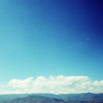 Kata Illes - photographie
