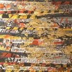 "Sarah Wiame - "" hommage à l'Arménie """