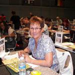Christiane Kleinholtz